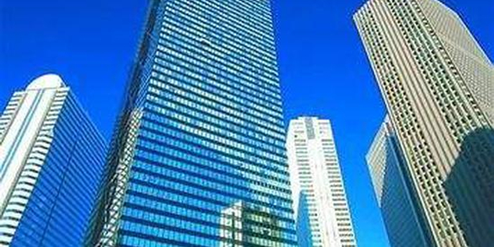 華潤置地在管商業項目達116個 長三角已布局11城