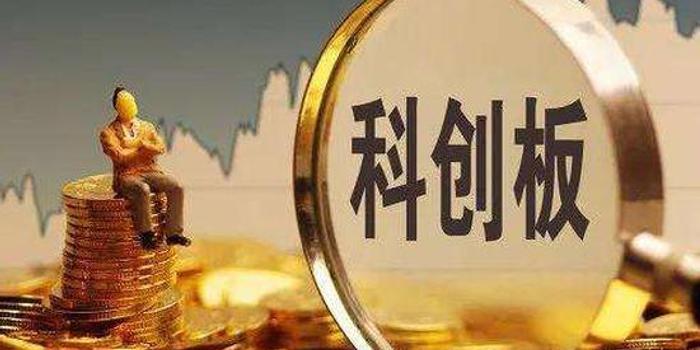 上海經信委:協調建立重點科創企業上市培育服務機制