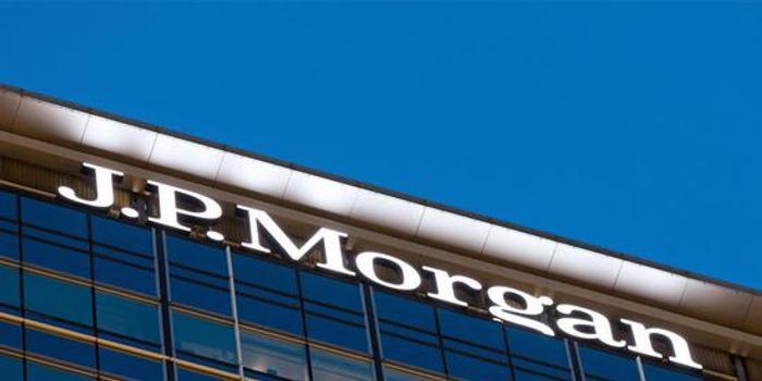 摩根大通希望给予有犯罪前科的人第二次就业机会