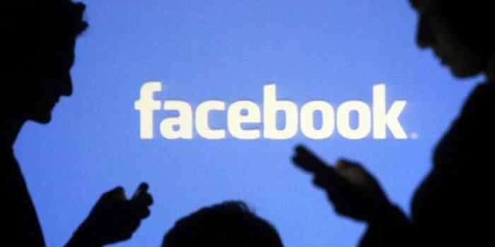 Facebook内部文件揭露 公司早把WhatsApp等视为威胁