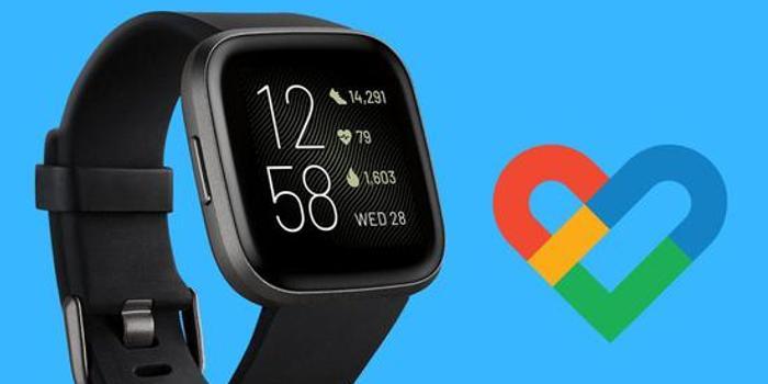 谷歌收购了Fitbit 但智能手表的机会或许在硬件之外