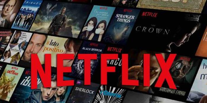 Netflix希望抵御迪士尼、苹果等流媒体服务的威胁