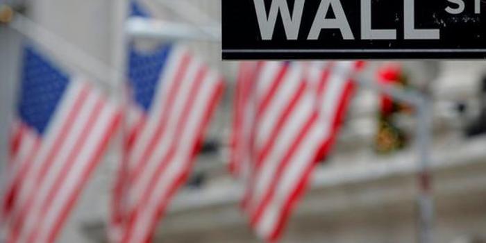 美股盘前:美国股指期货微跌 迪士尼涨近6%
