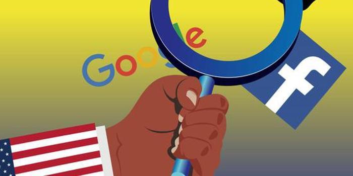 美国反垄断议员对谷歌等科技巨头持续并购感到失望