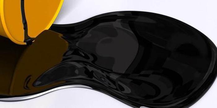 2020年全球经济有望避免衰退 油价或迎来上涨空间