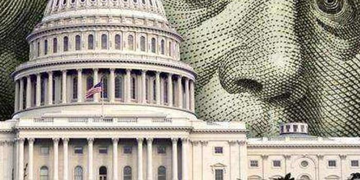 美联储暂缓降息步伐 但强调经济高风险