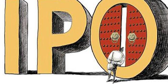 农夫山泉否认港股IPO:还没有上市计划