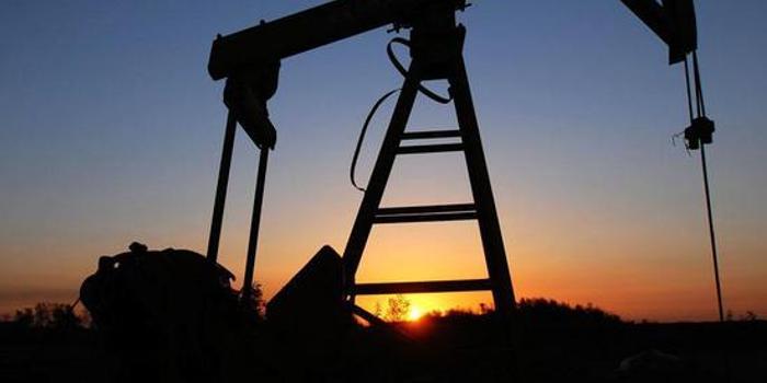 OPEC迎十年最大减产 总体影响不大