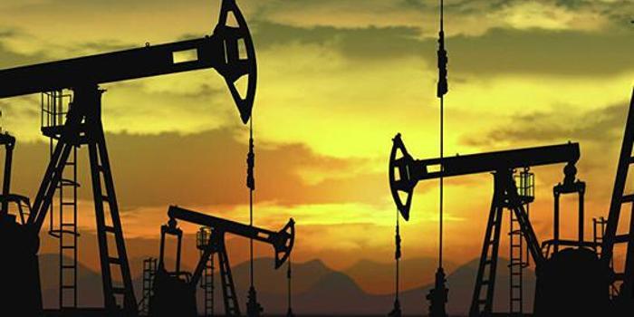 """""""欧佩克+""""产油国加大石油减产力度"""