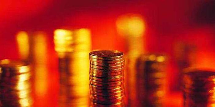 专家:货币政策不能过度反应 目前通胀已较明显