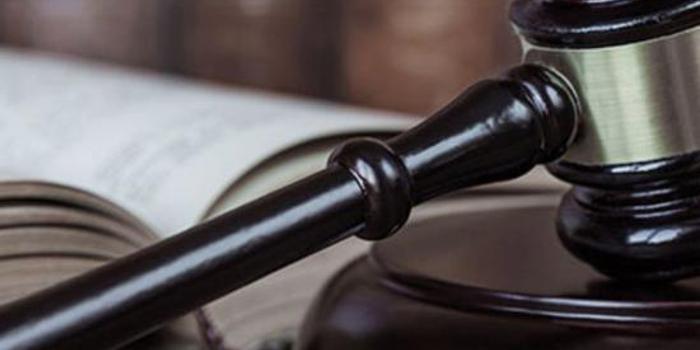 配资平台违规频频被罚,前海通证券从业人员违法买卖股票 被罚148万