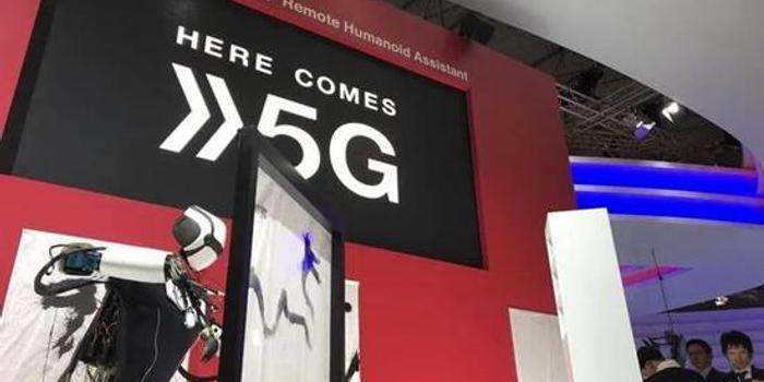 日本内阁批准法案支持企业开发5G和无人机技术