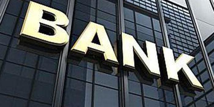 黑龙江:省内17家银行为疫情防控企业发放贷款103亿元