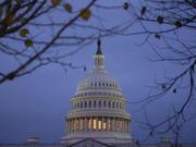 川普助手称已与参议院就疫情刺激计划达成一致