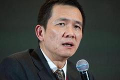 姚洋:三項新技術引領,中國或將進入新增長周期