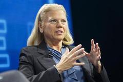 IBM羅睿蘭:技術變革速度加快導致全世界失業率高企