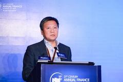 蔣丹:加速數字化轉型 探索中小銀行特色化經營之道