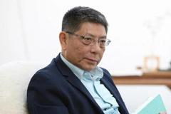 首都師范大學教授陳嘉映:信任對于國與國之間關系至關重要