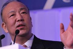 方風雷:中國應樹立目標,在三到五年內成為全球最大進口國
