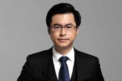 京東數科鄭宇:要用數據背后的智能幫助決策 而不是用數據本身