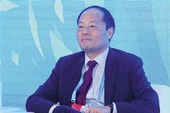 弘毅投資董事長趙令歡:新冠疫情或造成貧富分化加劇