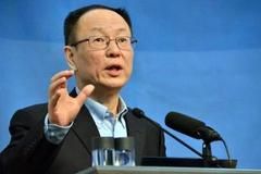 """王一鳴談""""雙循環"""":繼續扮演好世界工廠 更要扮演好世界市場"""
