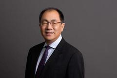 高通中國孟樸:預計到2023年,全球5G連接數會超過10億