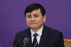張文宏:希望全國人民今年可以過一個安詳的年,我相信做得到