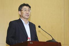 高福:對抗病毒要用科學態度求真和行政決策求實