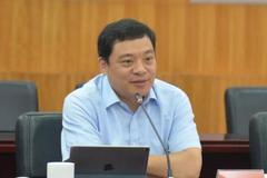 央行周誠君:對外投資可用人民幣,中國金融產品回報率有吸引力
