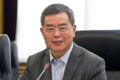 李揚:監管金融科技機構需重點關注五個方面