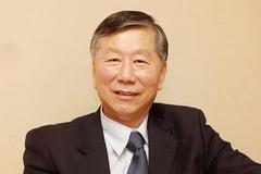 尚福林:大力發展普惠金融 推動金融機構向實體經濟合理讓利