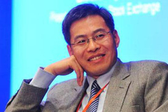 """中投祁斌:一些民間機構投資強調""""嫁接中國動力"""",最后一地雞毛"""