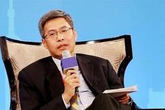 中投祁斌談消費升級:中國人一跑步,把要破產的asics救活了