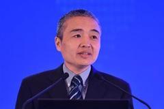 期貨業協會吳亞軍:發揮經濟規模優勢 建設大宗商品國際定價中心