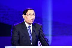 鄭之杰:只有維護發展中國家利益才能實現真正的貿易公平