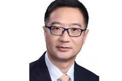 寧詠:WTO應強化紀律 防止個別成員國濫用條款