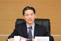周漢民:世界貿易組織面臨三大危機