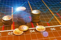 12月15日海通華夏國泰南方等直播,解析2021年金融、食品飲料等
