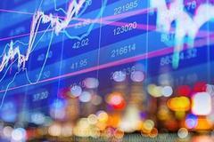 周末充電 戴康、王勝、王德倫、張夏、劉晨明等解析牛年投資策略