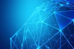 12月24日天風證券、國信證券、西南證券等解析消費科技周期等熱點