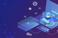 12月26-27日華夏南方國泰華寶銀河等解析消費科技醫藥周期等熱點