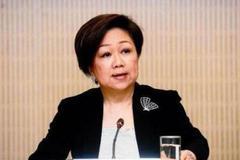 史美倫:中國綠色金融已迎來新機遇 碳中和將帶來130萬億投資規模