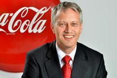 可口可樂CEO:經濟危機下大公司應思考如何創造工作機會