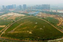 周天勇展望2021中國經濟:加快建立城鄉統一的土地市場