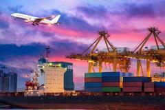 周天勇展望中國貿易:2021年進口增長約1% 服務業出口將迅速恢復