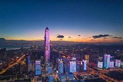 周天勇展望2021中國經濟:要警惕債務和貨幣穩定方面的風險