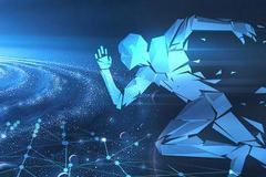 2月1日博時基金、華安基金、西南證券等直播解析科技等熱點