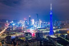 報告:近7成企業家對中國宏觀經濟持樂觀態度 超8成贊同調控政策