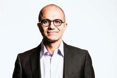 疫情后生活會回到什么狀態 微軟CEO劃出三個重點